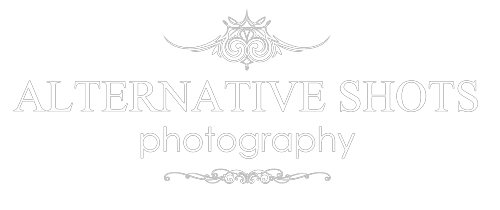 Alternative Shots  logo